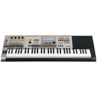 CASIO XW - P1 Keyboard Synthesizer 61 Keys