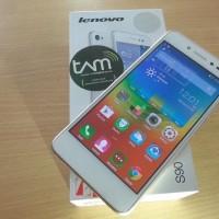 LENOVO S90 LIVO 4G LTE 2/32GB RESMI SEGEL