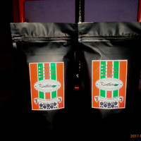 Kopi Kenthir (Blend Kopi Arabica+Robusta+Excelsa) 250gr