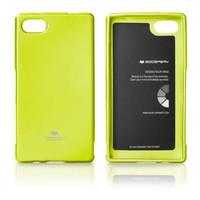 Silikon Jelly Case Goospery Sony Xperia Z5 Mini Z5 Compact