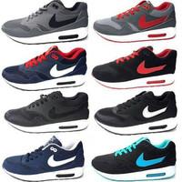 Sepatu Nike Air Max One Original sein