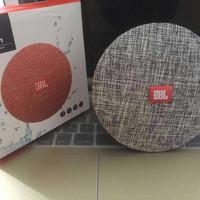 Speaker Wireless | Bluetooth Portable JBL Mini 001 OEM - Biru