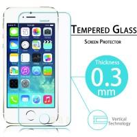 Tempered Glass Universal 4.0 Inch Anti Gores Kaca Screen Guard 4 Inchi