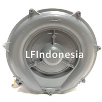 Centrifugal Ring Blower 750 Watt 3 Phase TAIWAN