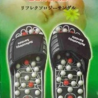 (Diskon) Sandal Kesehatan