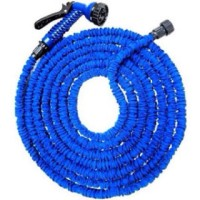 (Diskon) selang magic hose 37.5m