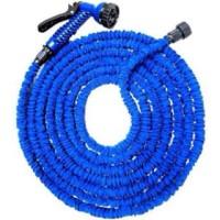 (Sale) selang magic hose 15m
