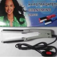 (Sale) Catok GuangMing 603