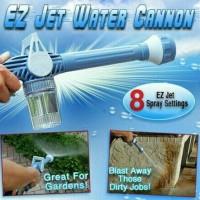 (Dijamin) Ez Water Cannon