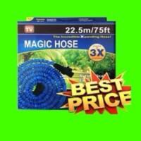 (Sale) Magic Hose 22.5 m