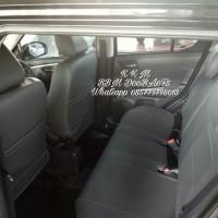 KKM Sarung Jok Mobil Great Corolla Interior Bersih Oscar