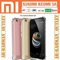 Xiaomi redmi5a redmi 5a casing soft case armor softcase tpu anti crack