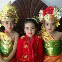 Info Baju Karnaval Anak Cewek Katalog.or.id
