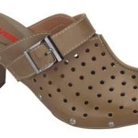 Sepatu Wanita Cewek Heels CATENZO TY002