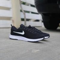 Sepatu Nike Zoom For Woman Size 37-40 #sepatu #wanita #sports #terbaru