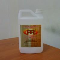 Lem Kontak WB RR Pengganti lem Kuning Untuk HPL dan Lantai Vinyl