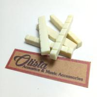 Nut Gitar Akustik Klasik
