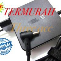 Adaptor Charger Laptop Asus A46 A46C A46CA A46CB A46CM 19V 3.42A ORI
