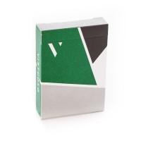 Kartu Remi Virtuoso Fall/Winter 2017 (Playing Cards)