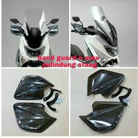 Handguard Yamaha Nmax Nemo