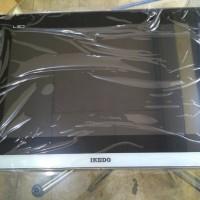 TV LED Ikedo 21 INCH LT-21P1U Free Bracket