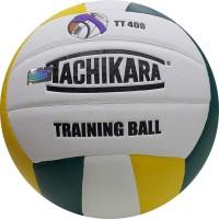 TACHIKARA TRAINING BALL TT-400