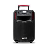 PA System BE12CX - AuBern Speaker Sound System Portable Audio