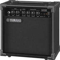 Ampli Gitar Yamaha GA15II / GA15 II ORIGINAL Yamaha