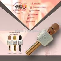 mic KD08S microphone speaker mic bluetooth terbagus mic q9 micgeek ori