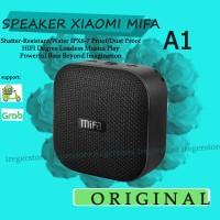 [ORIGINAL] SPEAKER XIAOMI MIFA A1 WIRELESS not f10 f7 A10