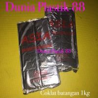 berat 1KG baking COKLAT cokelat chocolate batang batangan blog ASIA