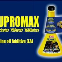 Lupromax Engine Additive 30 ml