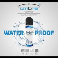 Umbre Waterproof Spray - Membuat Sepatu Anda Tahan Air