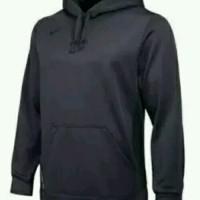 original hoodie sweater nike ko pullover abu2