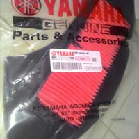 Busa Filter Udara Original YAMAHA Nmax Kode 2DP