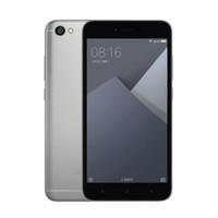 Xiaomi Redmi Note 5a 3/32 Grs 1 Thn Dist