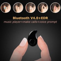 HEADSET BLUETOOTH MINI S530 - HEADSET BLUETOOTH MODEL KEONG