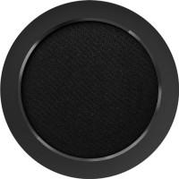 (Dijamin) Speaker Bluetooth Xiaomi Yin Xiang Round Steel (Original)