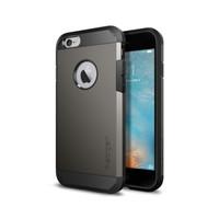 Spigen Tough Armor S iPhone6 ORIGINAL | SGP Case Cover iPhone 6 (4.7)