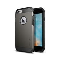 Spigen Tough Armor iPhone 6 Plus ORIGINAL | SGP Case iPhone6+ 5.5