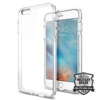 SPIGEN Case Apple iPhone 6s Plus Ultra Hybrid Tech Cover iPhone6S+ 5.5