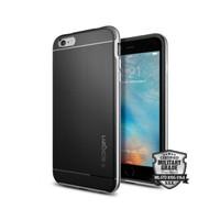 Spigen Neo Hybrid EX iPhone 6 Plus ORIGINAL | Cover Case iPhone6+ 5.5