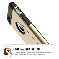 Spigen Slim Armor S iPhone6 ORIGINAL  | SGP Case Cover iPhone 6 (4.7)