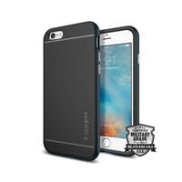 Spigen Neo Hybrid EX iPhone6 ORIGINAL | SGP Case Cover iPhone 6 (4.7)
