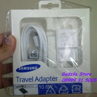 Travel Charger Samsung Galaxy Note3 ORIGINAL 100% | Cashan Adapter