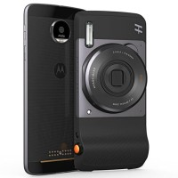 MOTO MODS Hasselblad CAMERA NEW Droid z play force 2 phone TRUE ZOOM m