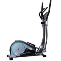 Sepeda Statis Elliptical Crosstrainer TL-600E Total Fitness TL-600 E