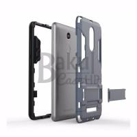 Shockproof Armor Casing Hard Soft Case Xiaomi Redmi Note 3 3 Pro