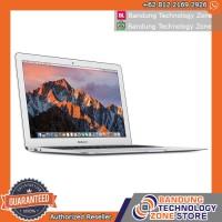 "MacBook Air 2017 MQD42 13"", Core i5 1.8Ghz, 8Gb RAM, 256Gb SSD"
