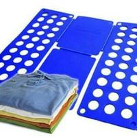 alat bantu untuk melipat baju anak laundry papan lipat baju simple